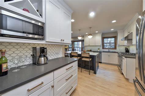 kitchen cabinets naperville il kitchen cabinets