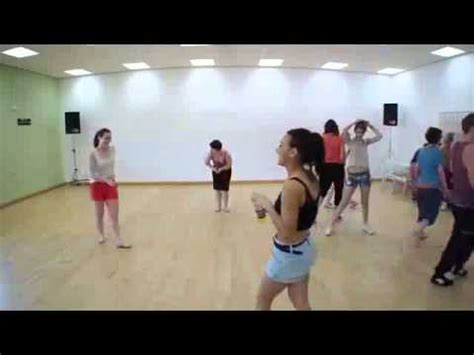 download tutorial zumba dance full download zumba workout videos for beginners part 2