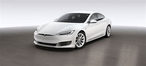 Tesla Model S Battery Upgrade News Tesla Charges 4 500 For 5kwh Battery Upgrade