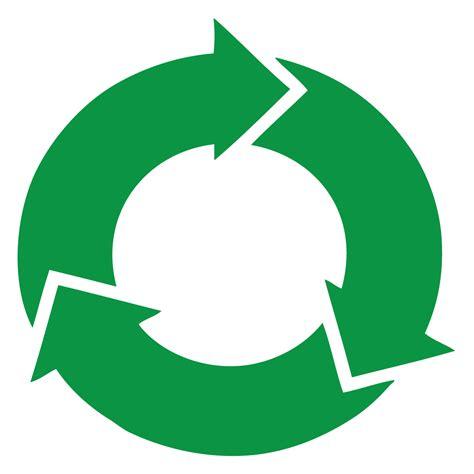 imagenes impactantes de reciclaje adhesivo de vinilo s 237 mbolo reciclaje vinilos pinterest