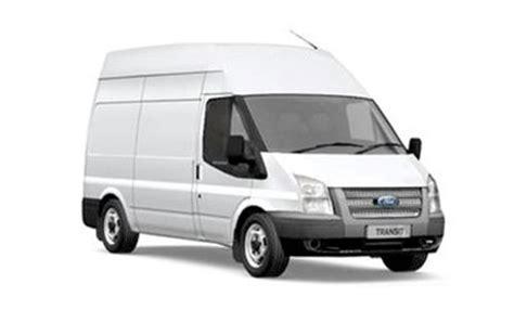 van users    buy  hertz business cars