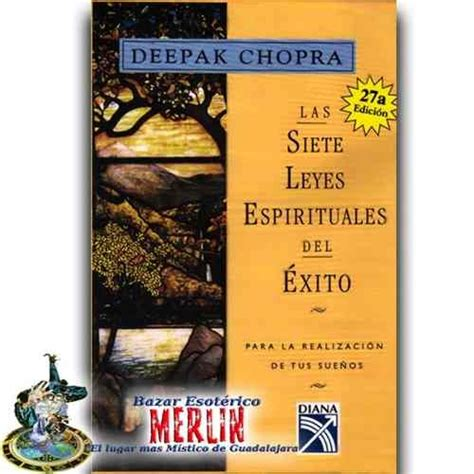 las siete leyes espirituales b005bu98mk 7 best images about books worth reading on your life libros and comic