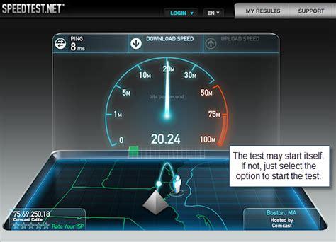 speed test how to measure computer download speed gamesworthy