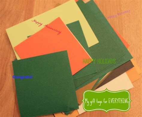 Where To Buy Gift Cards Cheap - where to buy cheap christmas wrapping paper stonewall services
