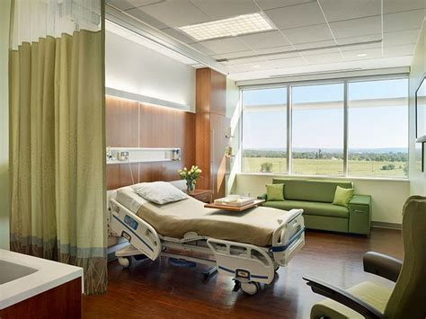 decorate a hospital room 69 best images about design patient rooms on pinterest