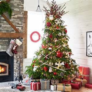 decorating a tree tree decorating ideas