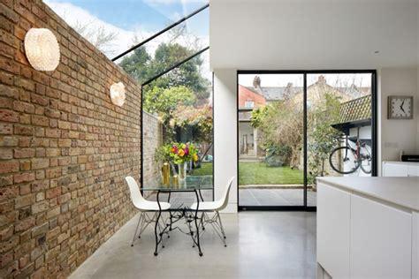 home design companies uk comment agrandir sa maison 10 projets extension de r 234 ve