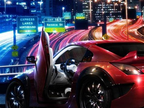 imagenes en hd de autos deportivos fondos de pantalla de autos en hd 1080p im 225 genes taringa