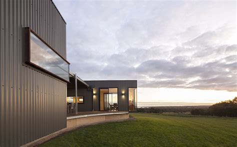 factory built homes prices prefabricated homes prebuilt residential australian