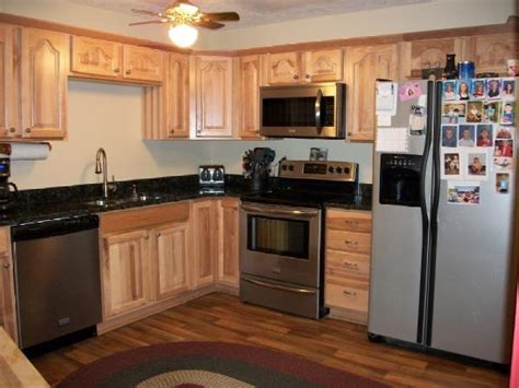 36 rv kitchen appliances new kitchen style 36 best images about for the home on pinterest mobile