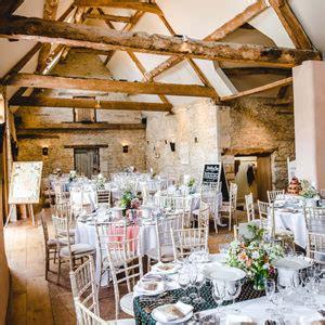 barn weddings south west wedding venues in south west larmer tree uk wedding venues directory