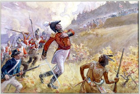 american pravda my fight for in the era of news books the war of 1812 from a to z toronto
