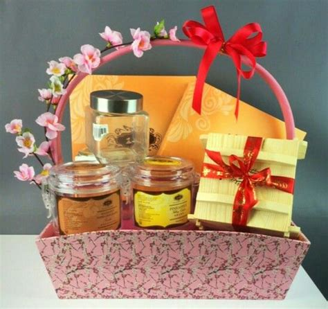 new year gift ideas singapore 11 best decoration images on gift basket gift