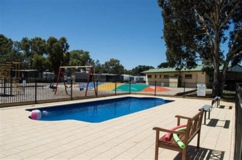 Victor Harbour And Cabin Park by Swimming Pool Picture Of Victor Harbor And Cabin
