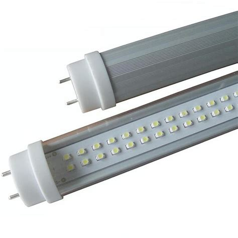 Fluorescent Led Lights by 3 Ft 900mm 15w T8 Led Tube Light Fluorescent Replacement