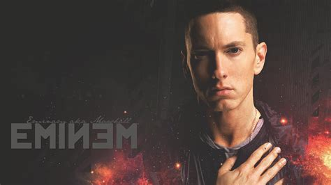 eminem best eminem hd wallpapers wallpaper cave