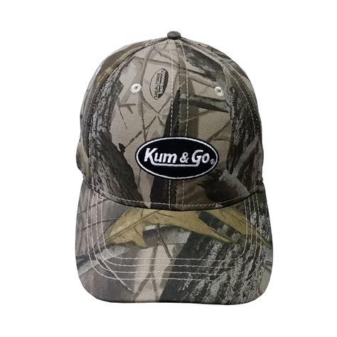 Kum And Go Gift Card - kum go camo cap kum go retail