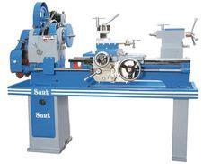 lathe machine images lathe machine lathe cnc
