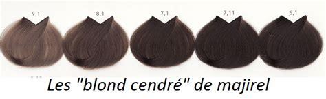 majirel cool cover 7 1 blond cendr 233 50 ml galeria estilista coloration blond cendre with nuancier majirel chocolat