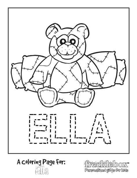 coloring pages unique unique coloring pages 28199 bestofcoloring com