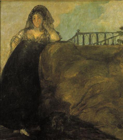 Imagenes Pinturas Negras De Goya | pinturas negras goya museo nacional del prado