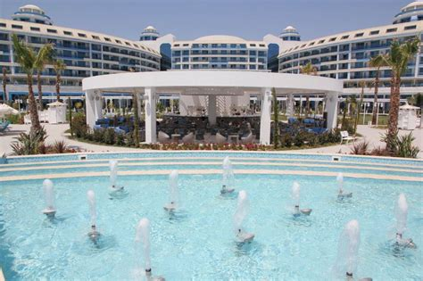 what should a five star hotel have to offer ground report top 5 best five star hotels belek turkey 2016 doovi