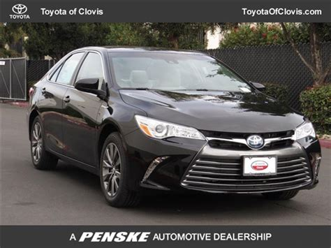 2015 Toyota Camry Xle Price Toyota Camry Xle 2015 Reviews Prices Ratings With