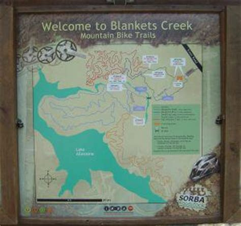 Blankets Creek Trail Map by Living In Woodstock Ga Road Biking Just Around The