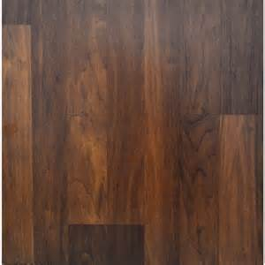 style selections 8mm classic walnut smooth laminate