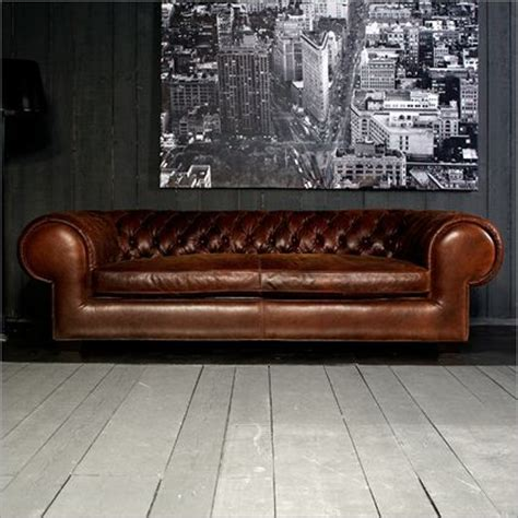 Chesterfield Sofa Nyc Chesterfield Sofa New York Mjob