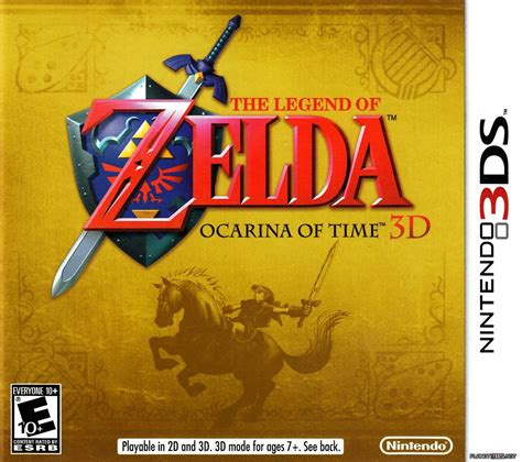 the legend of ocarina of time legendary edition the legend of legendary edition the legend of ocarina of time 3d the