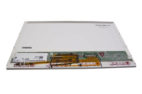 Lcd Macbook Pro apple macbook pro screen lcd display 17 inch