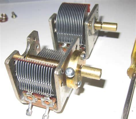 tuning capacitor calculator tuning capacitor 28 images tuning capacitor alps air variable capacitor 20 320pf for radio