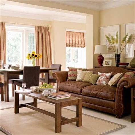 tan living room the advantages and disadvantages of tan living rooms
