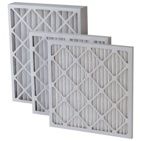 air and furnace filter what of furnace air filter do i need and how often