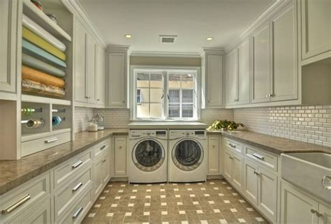 Landry Home Decorating by 1000 Images About Utility Room On Pinterest Laundry