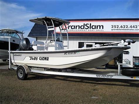 sundance bay boats for sale used sundance boats for sale boats
