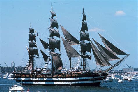boat transport wikipedia ship wikipedia