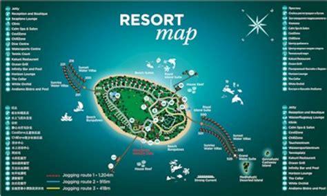 reethi island resort map reethi island resort map 28 images reethi resort