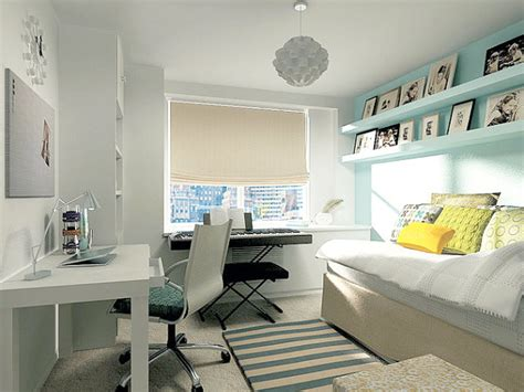 Office Room Design Ideas Guest Room Decorating Ideas For A Dual Purpose Space