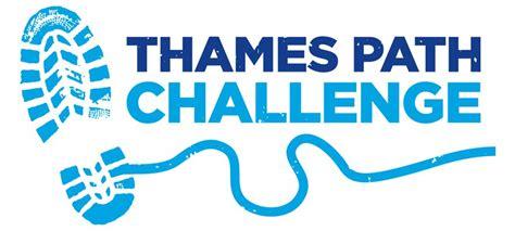thames river ultra challenge thames path challenge putney bridge bishop s park
