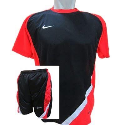 Kaos Team 7 panoyzt sport menerima pesan buat kaos team futsal dan sepakbola sle design yang pernah