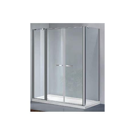 box doccia parete fissa box doccia parete parete bagno fissa per box doccia a