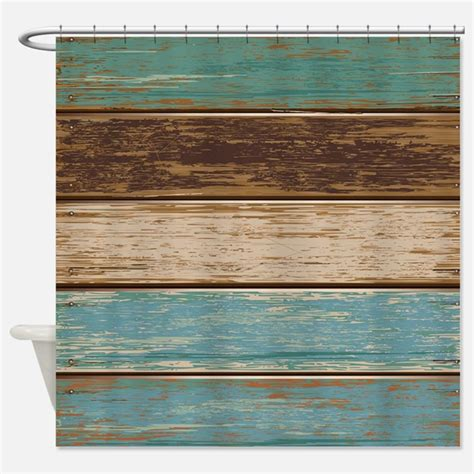 teal shower curtain liner teal and brown shower curtains teal and brown fabric