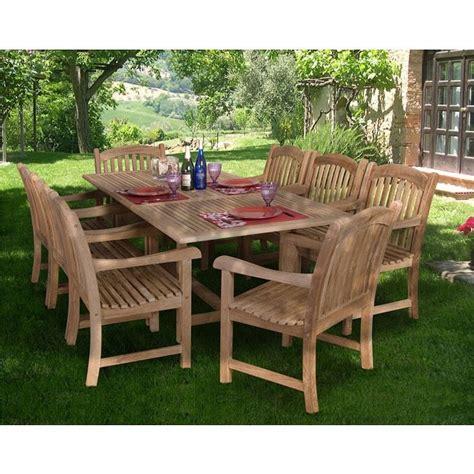 overstock teak outdoor furniture sakuraclinic co