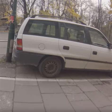 Auto Einparken Spiel by Einparken Like A
