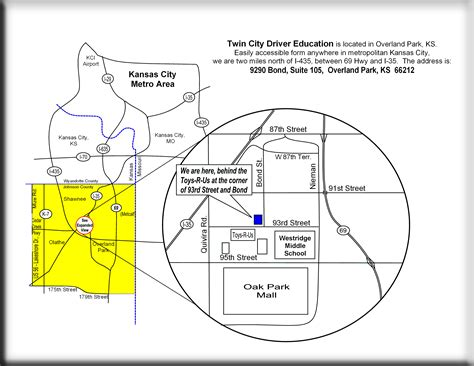 missouri map test missouri map test 28 images education commissioner on