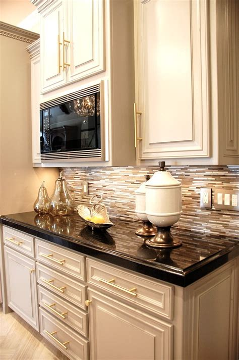 contemporary handles for kitchen cabinets kitchen cabinet handles contemporary with color contrast