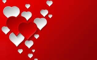 whatsapp amor papel parede