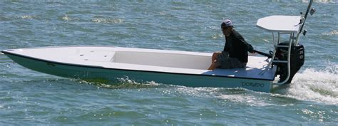 bay skiff boats dorado custom fishing boats boats for sale build your